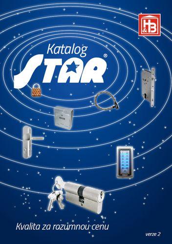 Katalog STAR