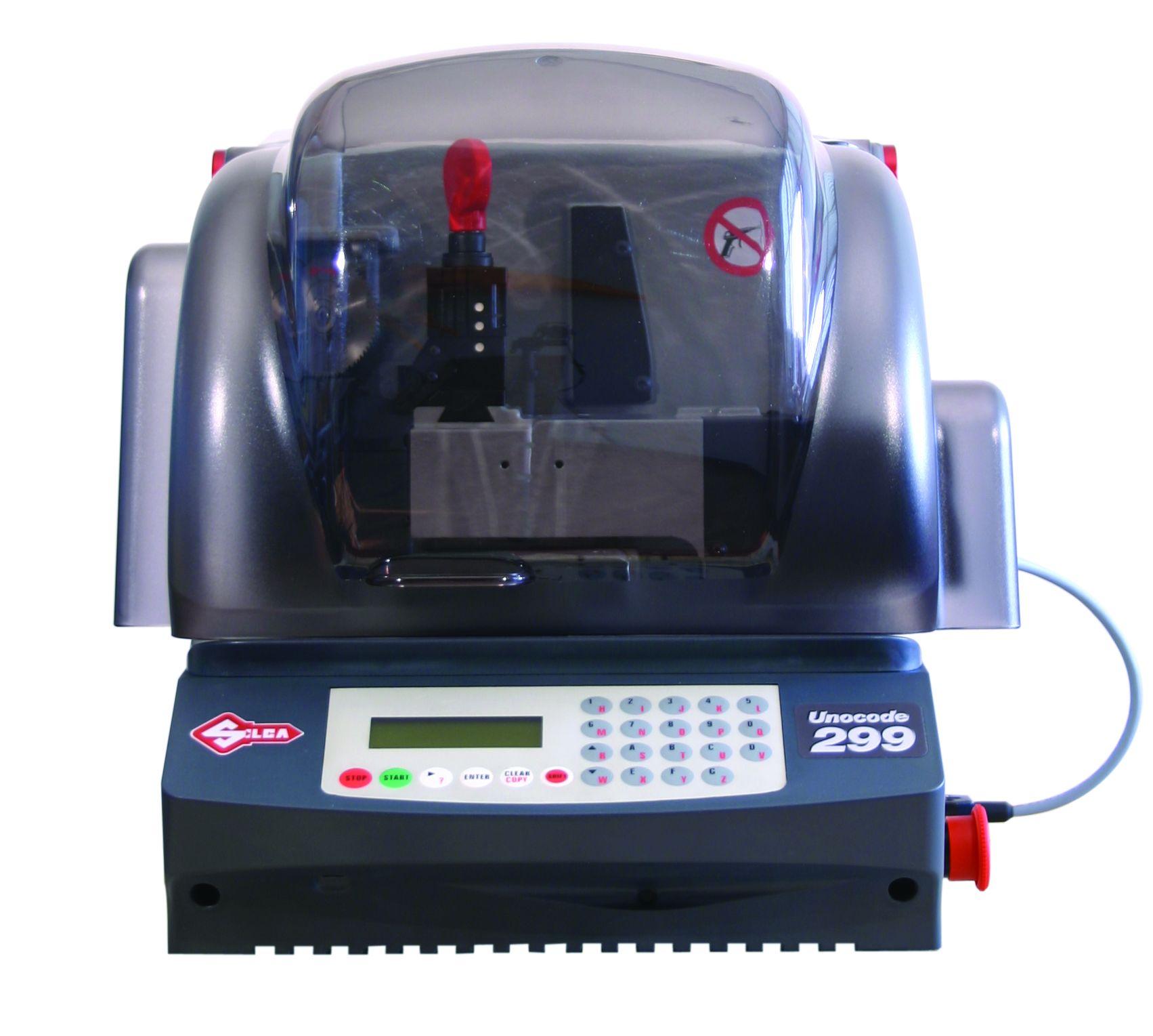 Unocode 299
